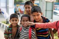 http://photoimran.com/files/gimgs/th-21_IA-Dhaka_faces_2014-3714.jpg