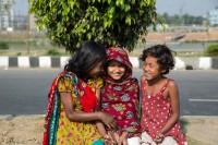 http://photoimran.com/files/gimgs/th-21_IA-Dhaka_faces_2014-3822.jpg