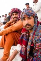 http://photoimran.com/files/gimgs/th-21_IA-Dubai_faces_2012-1012033.jpg