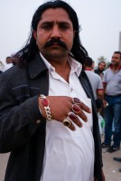 http://photoimran.com/files/gimgs/th-21_IA-Dubai_faces_2012-1012204.jpg